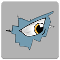 Proxy Monsters icon