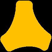 UTipi conference