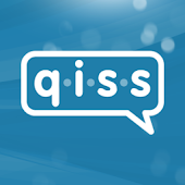 QISS Chat tablet edition