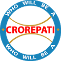 Who will be a Crorepati icon