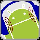 Sound Boost icon