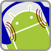 Download Sound Boost APK