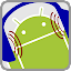 Sound Boost 1.0 APK for Android