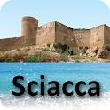 SciaccApp icon
