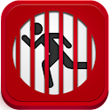Overvalapp icon