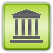 eStudy für Uni/FH - beta