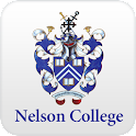 Nelson College New Zealand icon