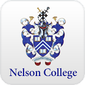 Nelson College New Zealand