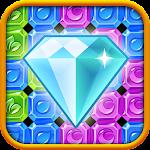 Diamond Dash v4.3 (43116)