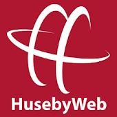 Huseby Mobile Deposition