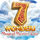 7 Wonders:Magical Mystery Tour v1.0.0.3