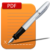 Firma digital manuscrita PDFs