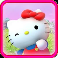 Hello Kitty Beauty Salon LW 1.0.1