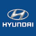 Hyundai Auto Kazakhstan icon