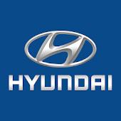 Hyundai Auto Kazakhstan