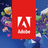 2013 Advantage Adobe