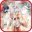 Access to Ice Bucket Challenge icon