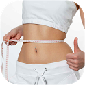 Easy Ways to Lose Weight icon