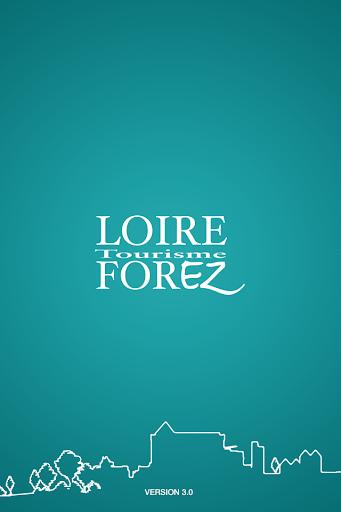 iLoireForez