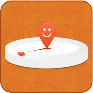 NaviGale: Meet New People for PC and MAC