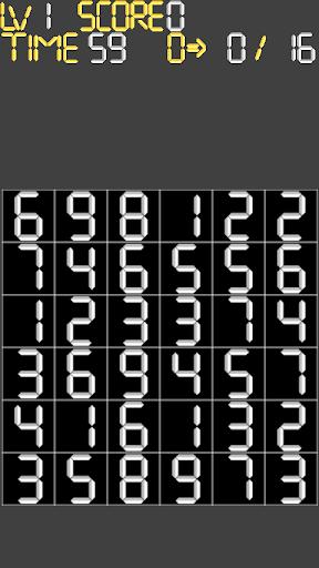 0 -Number Zero-