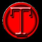 Phone Tracker icon