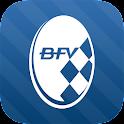 BFV icon