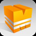 App MyMüll.de - Abfall App APK for Kindle