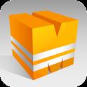 MyMüll.de - Abfall App icon