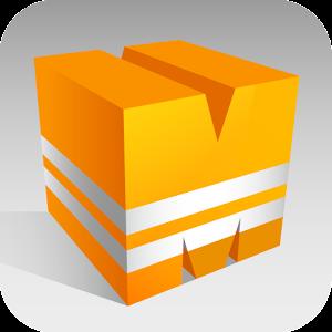 MyMüll.de - Abfall App