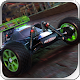 RE-VOLT 2 : Best RC 3D Racing v1.3.5