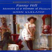 Fanny Hill: Memoirs