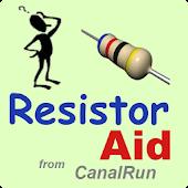 Resistor Aid