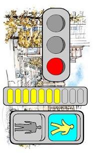 玩教育App|信号機免費|APP試玩
