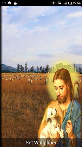 【免費音樂App】基督教福音鈴聲-APP點子