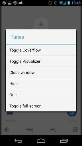 【免費工具App】Rowmote-APP點子