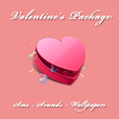 Valentine's Package
