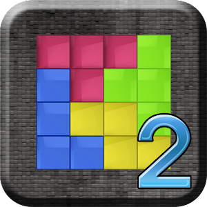 Fill Up Block 2 for PC and MAC