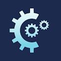 Collabtive Web icon