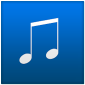 Smart Music Player