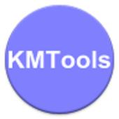 KMTools