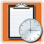 Time Card (Free)