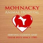 Mohnacky Animal Hospital