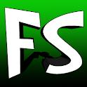 Fishing Sask icon