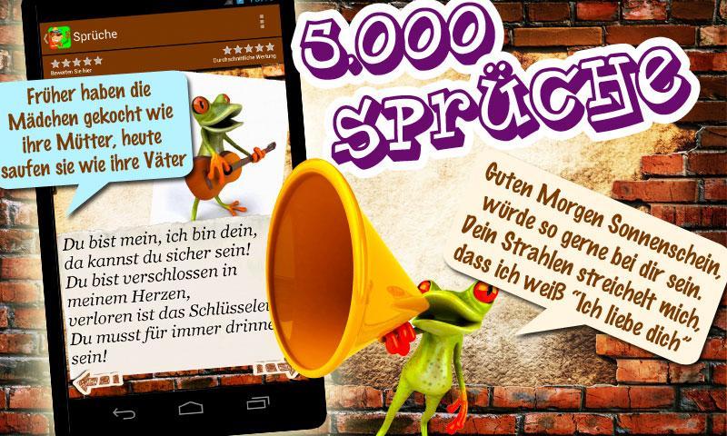 erotik spiele app Erkelenz