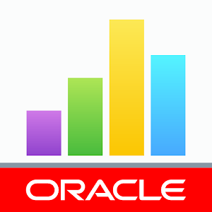 oracle bi answers user guide