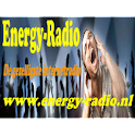 Energy Radio Bennekom icon