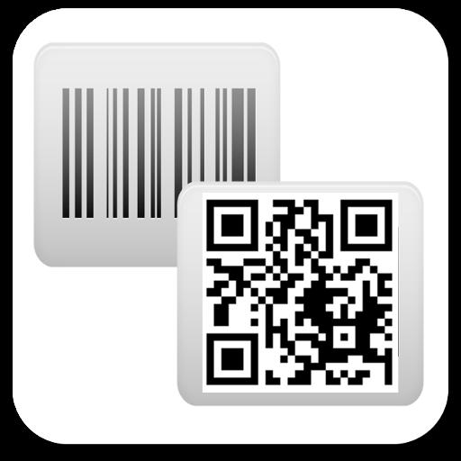 スキャナのQRバーコード 購物 App LOGO-APP試玩