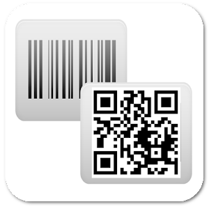 Scanner QR Barcode for Android