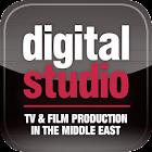 Digital Studio icon